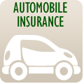 Client Services, Automobile Insurance - Offered through H&K Insurance Agency in Watertown, MA