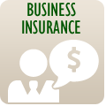 Client Services, Business Insurance - Offered through H&K Insurance Agency in Watertown, MA