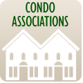 Client Services, Condo Insurance - Offered through H&K Insurance Agency in Watertown, MA
