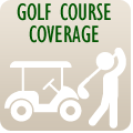 Client Services, Golf Insurance - Offered through H&K Insurance Agency in Watertown, MA