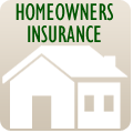 Client Services, Homeowners Insurance - Offered through H&K Insurance Agency in Watertown, MA