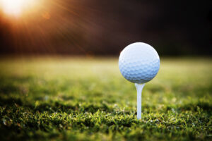 Golf Course Insurance, H&K Insurance Agency, Watertown, MA