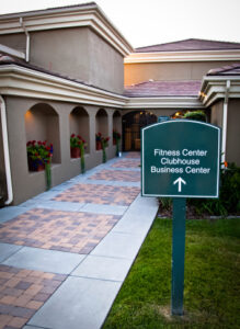 Country Club Liabilities, H&K Insurance Agency, Watertown, MA