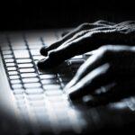 Cyber Vulnerabilties, H & K Insurance Agency, Watertown, MA