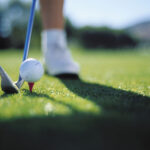 Golf Insurances, H&K Insurance Agency, Watertown, MA