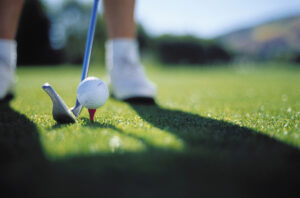Golf Insurances, H&K Insurance Agency, Watertown, MA