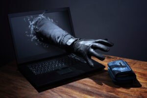 Cyberfraud, H&K Insurance, Watertown, MA