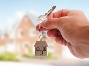 Subletting What Absentee Landlords Need to Know - Part II