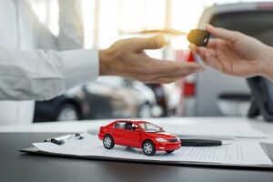 Do You Need Car Rental Insurance on Your Vacation