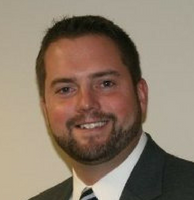Brendon Kilcoyne - Representative, H&K Insurance Agency, Inc. Watertown, MA